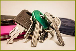 Orlando Lock And Keys Orlando, FL 407-498-2305